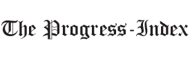 wv-progress-index_logo